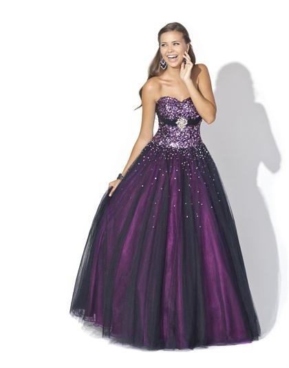 40 best images about Prom Dresses on Pinterest | Prom queens, Prom ...
