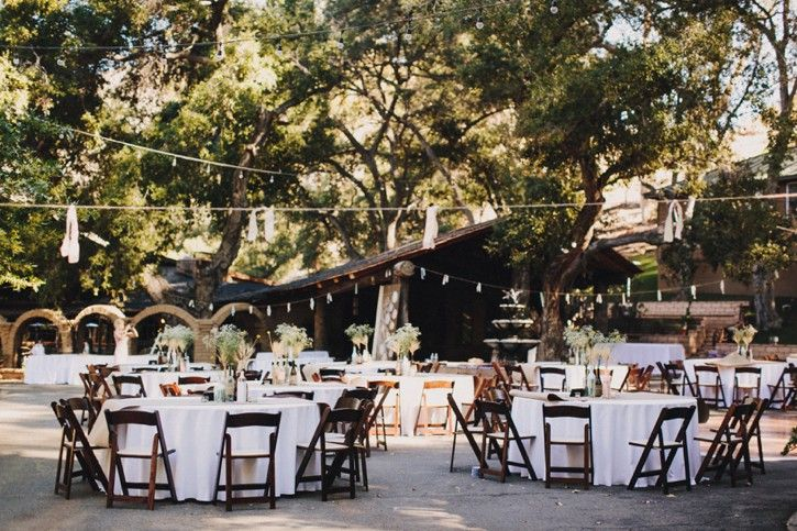 14 best the ranch at bandy canyon san diego wedding venue images a romantic california ranch wedding by lauren scotti photographer wedding party by wedpics junglespirit Image collections