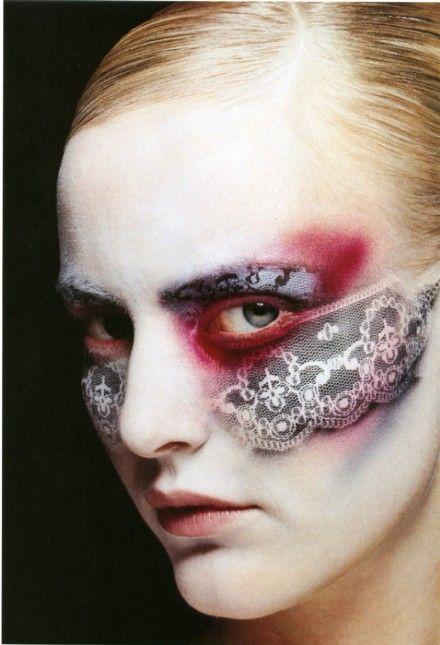 18 best Airbrushing Makeup images on Pinterest | Airbrush makeup ...