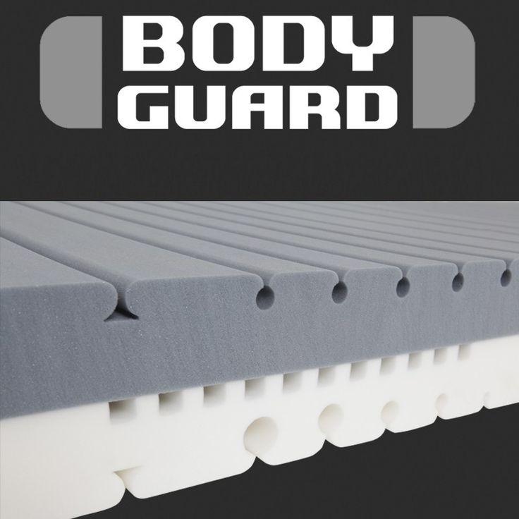 anti kartell matratze catlitterplus. Black Bedroom Furniture Sets. Home Design Ideas