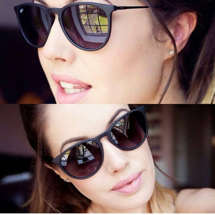 Discount Ray Ban Sunglasses