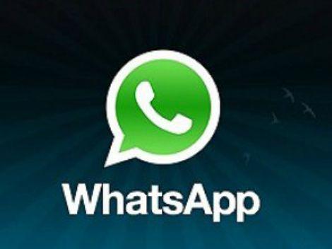 WhatsApp ya tiene más de 10 millones de usuarios