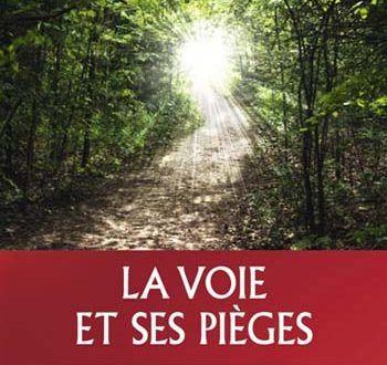 Arnaud Desjardins – La voie et ses pièges