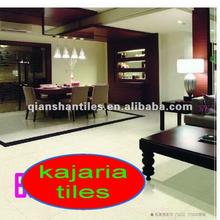 kajaria floor tiles  | Kajaria azulejo 30x30, 40x40, 50x50, 80x80, 60x60cm ) queridos ...