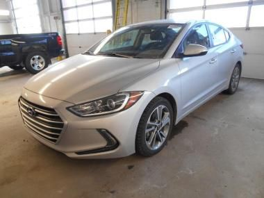 2017 Hyundai Elantra Sedan https://www.auctionexport.com/en/Inventory/Info/2017-hyundai-elantra-sedan-107309962
