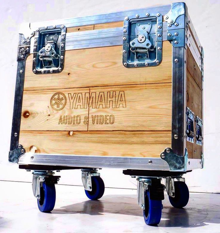 70 Best Flight Case Images On Pinterest Woodworking