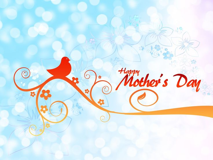 Surprise Your Mother On This S Day By Sending A Heart Touching Diy Video Greeting