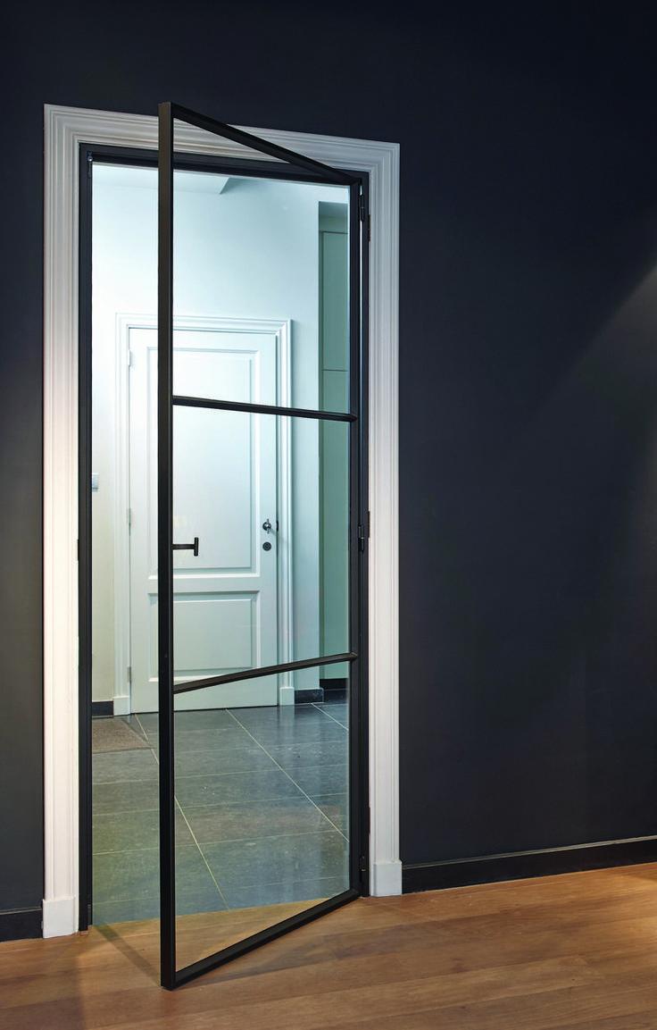 17 beste idee n over smeedijzeren deuren op pinterest ijzeren deuren hoofdingang en smeedijzeren - Geldt desing ...