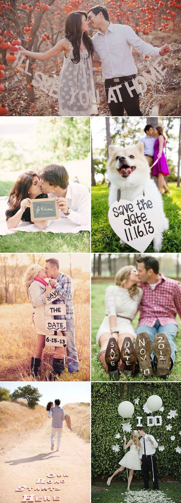 52 best bridal shower invitation templates images on pinterest