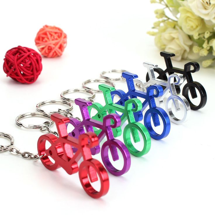 http://www.ebay.com/itm/3D-Metal-Bike-Bicycle-Cycling-Key-Chain-Ring-Keyring-Keychain-Keyfob-Gift-/262818173259?