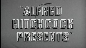 Alfred Hitchcock Presents ran from 1955 to 1965. From 1962 to 1965 it was known as The Alfred Hitchcock Hour. Critically and commercially successful, it is regarded as one of television's greatest series.
