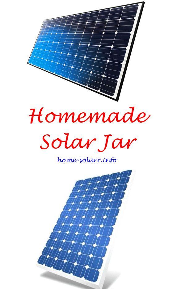 Advantages Of Passive Solar Energy Solar Power House Solar Heater Diy Solar Panels Roof