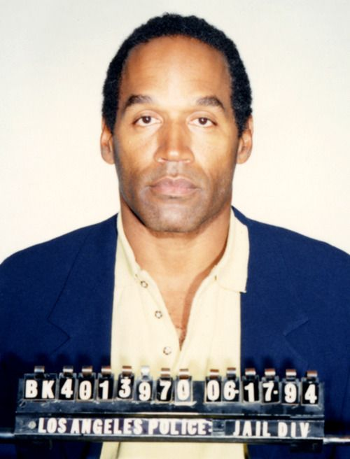 Everything You Need to Know Before Watching The People v. OJ...
