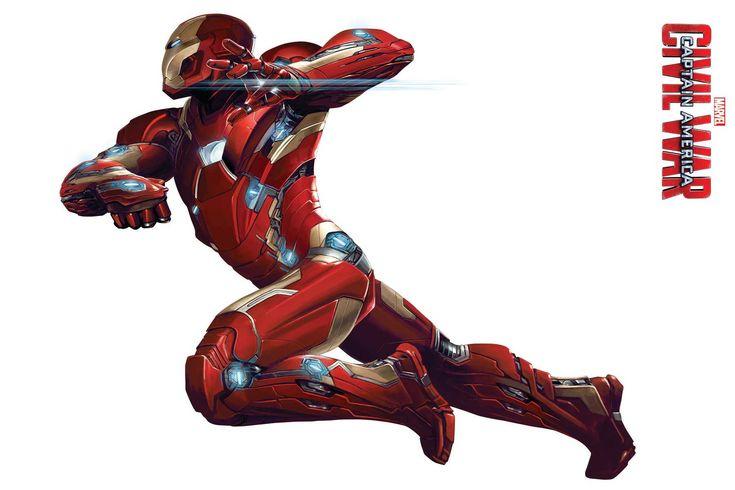 Capitão América: Guerra Civil | Pantera Negra mostra suas garras em novas imagens promocionais | Omelete