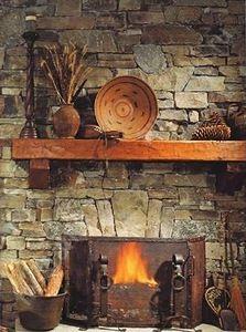 Состаривание древесины в домашних условиях. Способы состаривания деревянной мебели. | Ленточная пилорама
