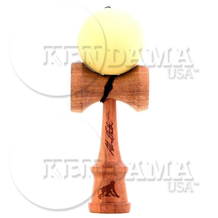 I want this kendama its only 40.00$ ya