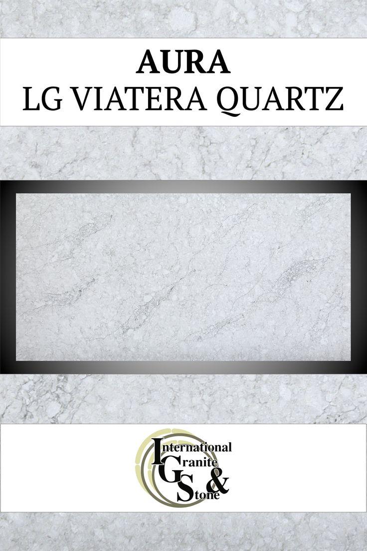 Pin on lg viatera quartz colors