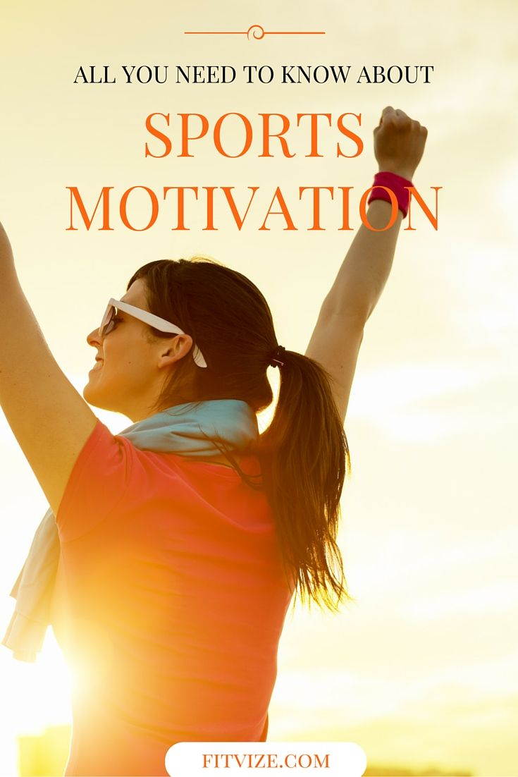 Workout Motivation Article. Ten Killer Facts You Need to Know About Motivation in Sports (and Life) - https://fitvize.com/2016/06/04/truth-or-dare-10-cutthroat-facts-you-need-to-know-about-motivation-in-sports-and-life/