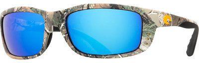 Costa Zane Realtree Xtra Camo 400G Sunglasses - Polarized Realtree Xtra Camo