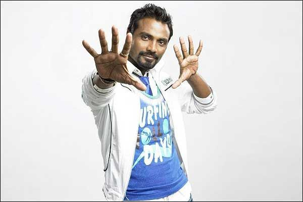 Top 5 #songs #choreographed by Remo D'souza  #RemoDSouza #Choreography #Choreographer #Bollywood