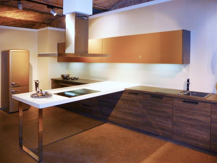 55 best images about bauformat on pinterest | purple kitchen ... - Küche Burger