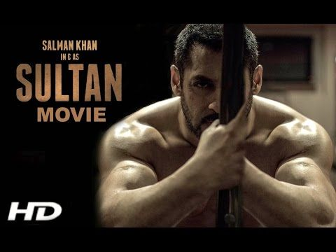 Sultan Full Movie Torrent 720p Free Download Online 2016 - Free Movies Bazar Download New Movies Watch…