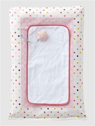 Vertbaudet mobile id e chambre b b pinterest pastel for Vertbaudet chambre bebe