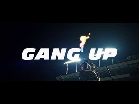 Young Thug, 2 Chainz, Wiz Khalifa & PnB Rock – Gang Up (The Fate of the Furious: The Album) [VIDEO] - YouTube