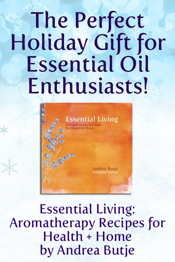 66 Best Natural Cleaning Images On Pinterest Essential Oil Blends Essential Oils And