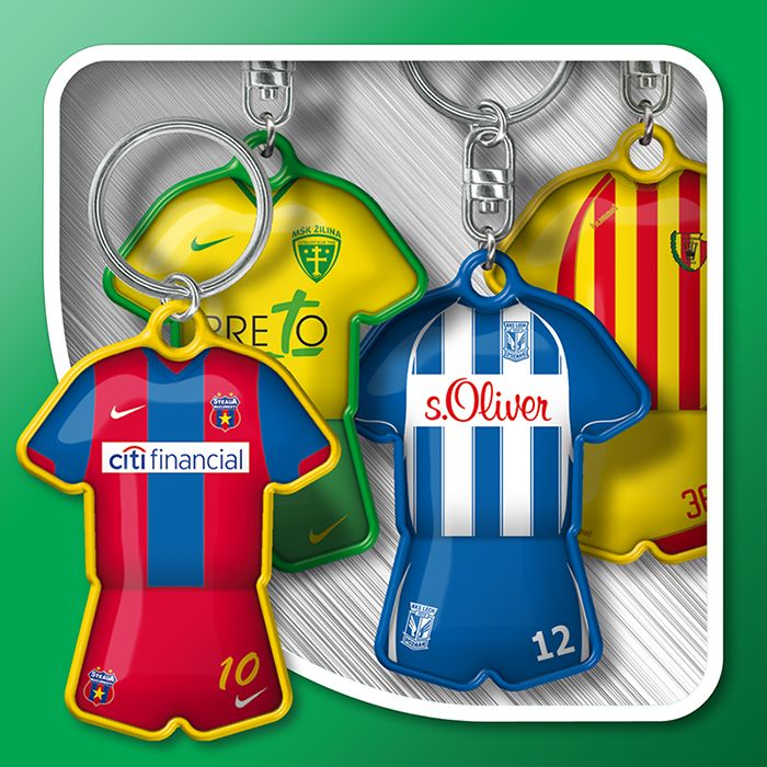 Keyrings (football)