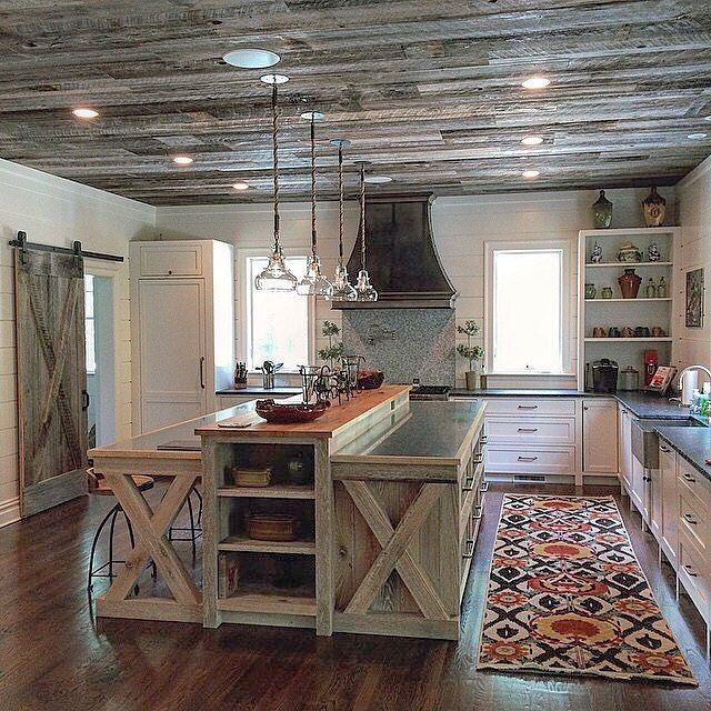 386 Best Images About Sliding Barn Doors On Pinterest