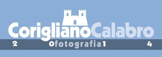 Il Festival di FOTOGRAFIA di CORIGLIANO CALABRO storico appuntamento tra i Festival italiani.