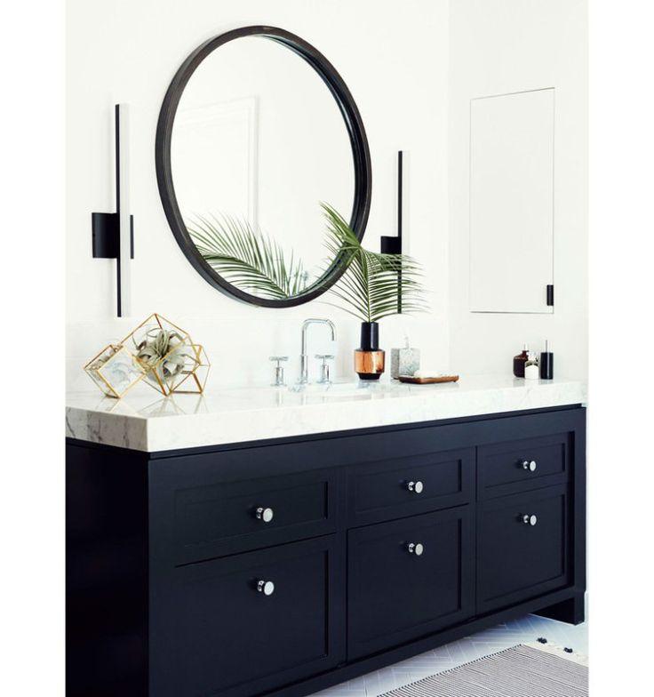 04-banheiro-escuro-e-renovado-com-paleta-preta-e-branca