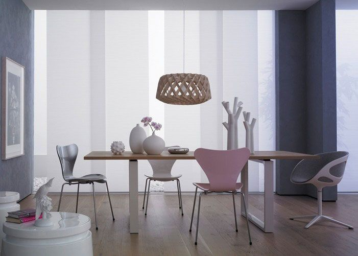 Pilke 60 - Showroom Finland PILKE plywood lamp family consists of six pendant lamps: Pilke 18 (diameter 18 cm), Pilke 28, Pilke 30/70, Pilke 36, Pilke 60 and Pilke 80. There are three colour options: natural birch without any surface treatment, white lacquer and black stain. Also available are solutions for table and floor lighting.