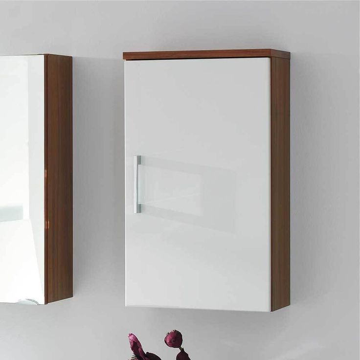 Die besten 25+ Badezimmer hängeschrank Ideen auf Pinterest - badezimmer hochschrank 40 cm breit