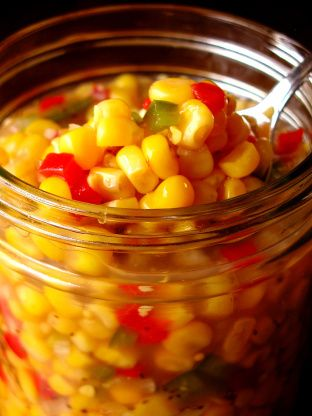 Corn Relish Recipe - Food.com