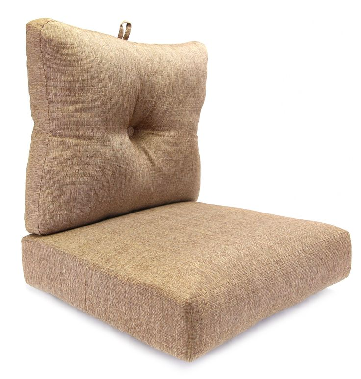 Deep Seat Replacement Cushions for Outdoor Furniture - Best Interior House Paint Check more at http://www.mtbasics.com/deep-seat-replacement-cushions-for-outdoor-furniture/