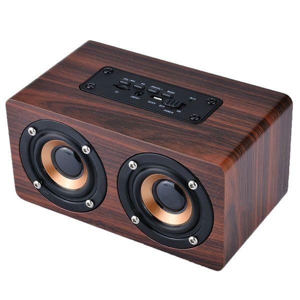Pin On Stereo Box