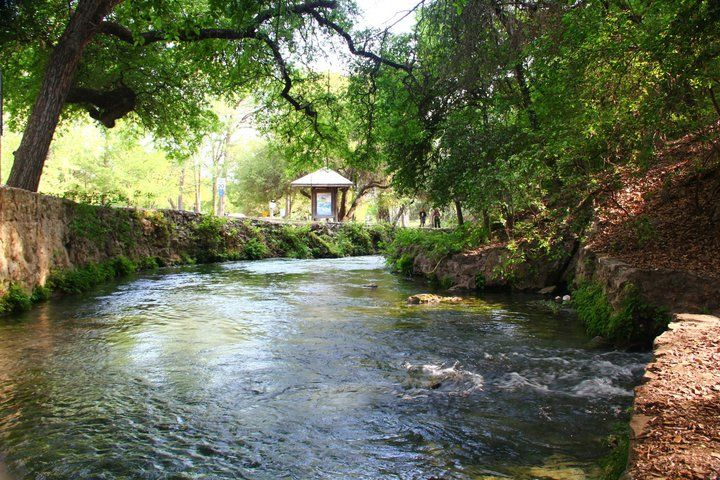 New Braunfels Camping >> 50 best images about Comal River on Pinterest | Parks, Heidelberg and River tubes