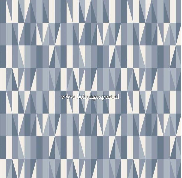 Behang Boras Scandinavian Designers 2761