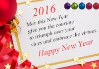 Celebrate Happy New Year 2016 Images HD, Wallpapers. Send best Happy New Year 2016 SMS, Wishes , Quotes & Messages to all your friends ...
