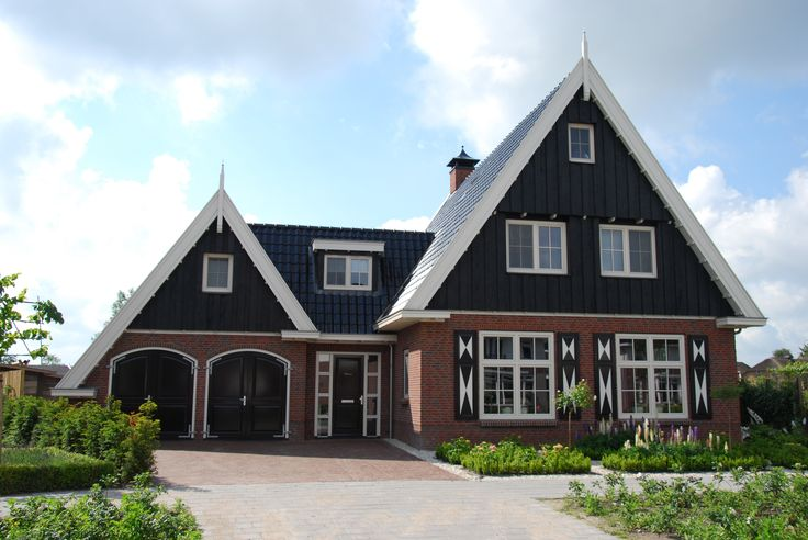Afbeelding van http://www.wonen.nl/images/526130/Posthumus%20(1).jpg.