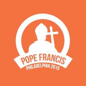 Setiembre 2015 El Padre Tomás en Filadelfia.