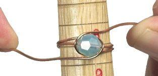 Beaded Jewelry Making Instructions, Tutorials, Projects & Kits