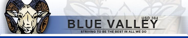 Blue Valley High,KS  The Nation's Number 459th Best High School Join the Class of 2020