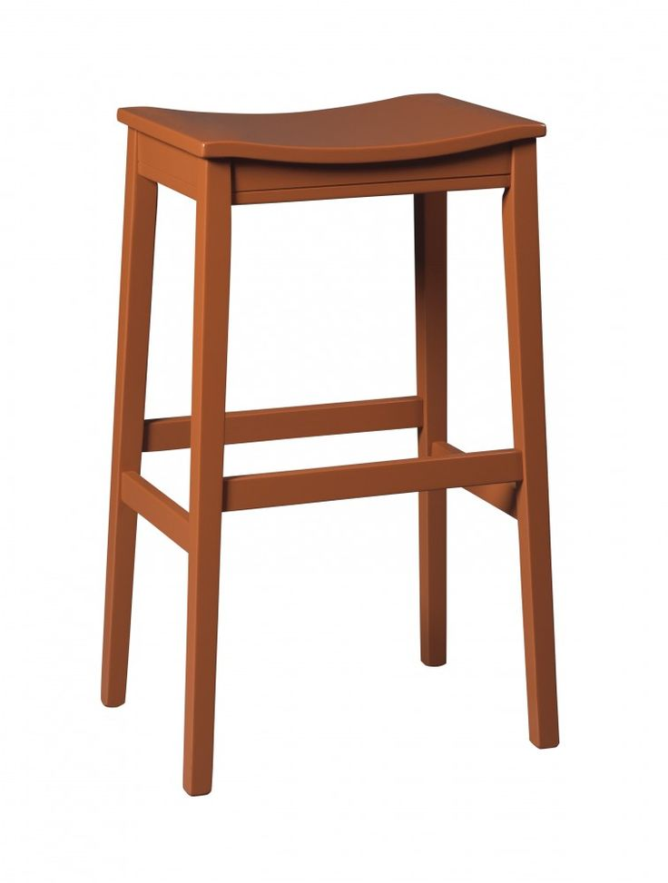 Bantilly - Multi - Tall Stool (2/CN)