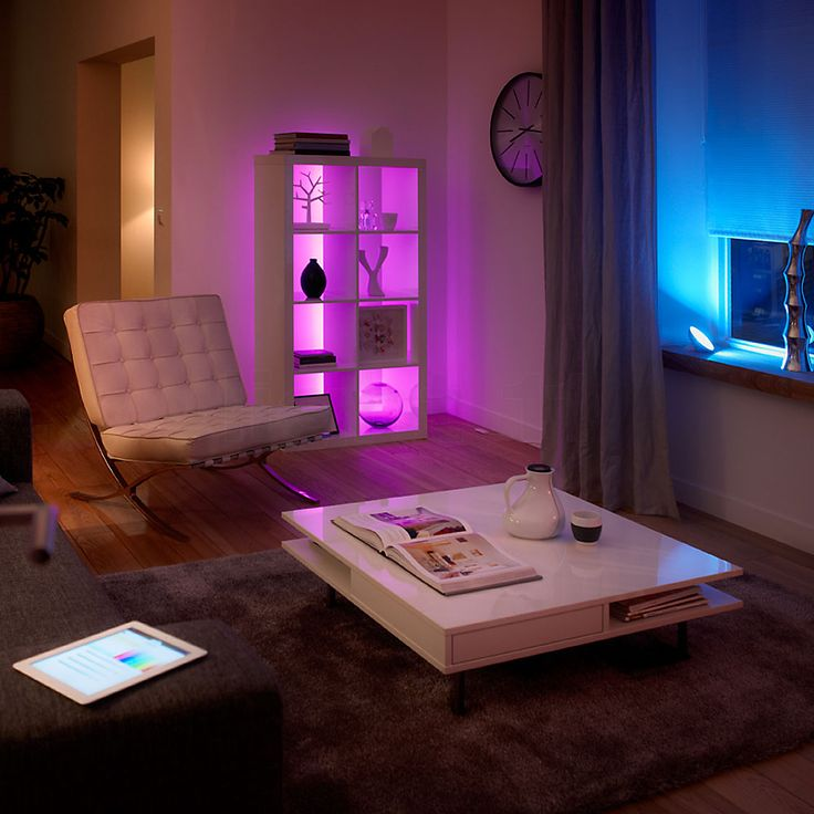 philips hue lightstrips home pinterest lights phillips hue and room ideas. Black Bedroom Furniture Sets. Home Design Ideas