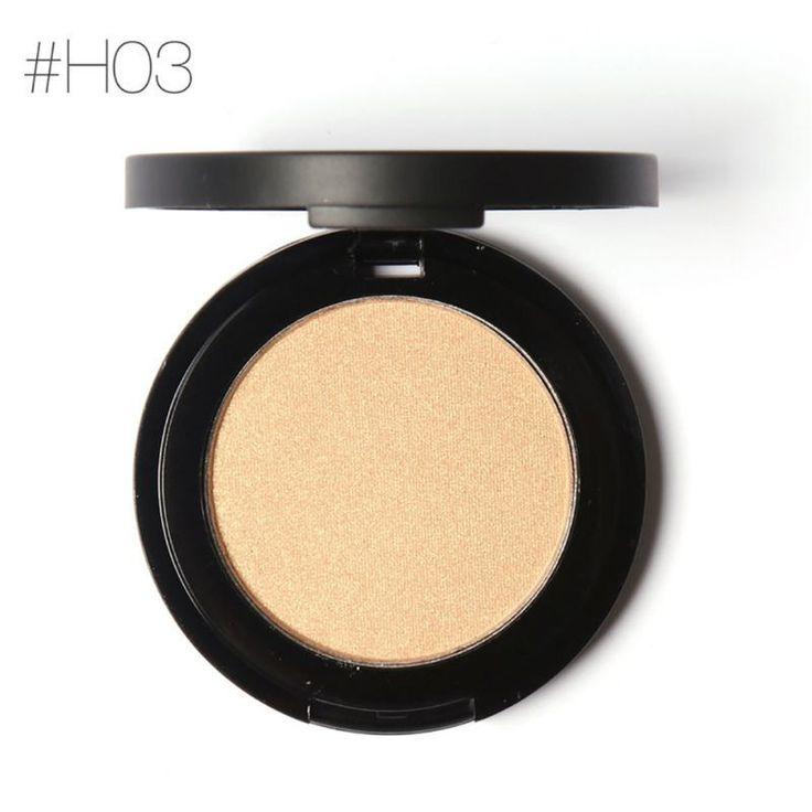 17 Best Ideas About Highlighter Powder On Pinterest Wet