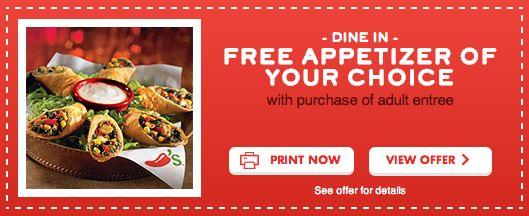 chilis-coupon-appetizer