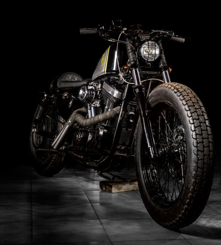 918 Best Images About Harley-Davidson Inspired On